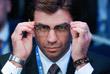 Прошлогодний лидер министр по связям с открытым правительством РФ Михаил Абызов задекларировал доход в 520 млн рублей