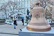 Восемь выставок будут работать каждый день: история московских меценатов, Москва театральная, утраченные колокольни, антикварные пасхальные открытки, старинные рецепты пасхальных блюд и даже зачётки студентов далёкого прошлого. Более подробную информацию о фестивале можно найти на сайте www.mos.ru