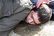 В понедельник в Центре общественных связей (ЦОС) ФСБ сообщили, что в Одинцовском районе Московской области задержан один из организаторов теракта в метро Петербурга, выходец из Центрально-азиатского региона Азимов Аброр Ахралович, 1990 года рождения