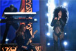 Выступление Шер на церемонии вручения премии Billboard Music Awards