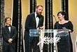 """Награду за лучший сценарий разделили Йоргос Лантимос (""""Убийство священного оленя"""") и Линн Рэмси (""""Тебя никогда здесь не было"""")"""