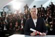 """Гран-при жюри за фильм """"120 ударов в минуту"""" вручили французскому режиссеру Робену Кампийо"""