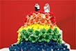 Сама Меркель ранее не поддерживала идею легализации однополых браков. Сегодня она голосовала против законопроекта