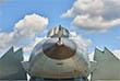 МиГ-1.44 МФИ