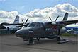 Универсальный двухмоторный самолет Л-410-UVP-E20: взлетит с грунтовки, луга, снежного поля, в общем оттуда, где нет взлетной полосы или она совсем короткая