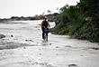 Около десятка пунктов временного размещения открыто в пострадавших от паводка районах Приморья, туда доставляют тех, чьи дома оказались подтоплены