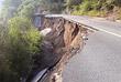 Эпицентр землетрясения с энергетическим классом 14.8 располагался в 485 км на северо-восток от Алма-Аты. Координаты эпицентра - 44.49 градуса северной широты, 82.67 градуса восточной долготы. Глубина 35 км.
