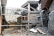 В ночь на 9 августа в Китае произошло новое мощное землетрясение магнитудой 6,8