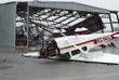 """Жертвой урагана """"Харви"""" стал по меньшей мере один житель города Рокпорт"""