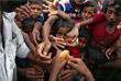 Этнический конфликт в Мьянме привел к полномасштабному гуманитарному кризису в Бангладеш и вызвал озабоченность мировой общественности