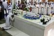 В Калькутте почтили память матери Терезы в 20-ю годовщину со дня ее смерти