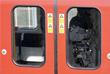 После взрыва на станции метро нашли вторую бомбу. Саперы обезвреживают найденное взрывное устройство.