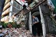 Катастрофа произошла ровно 32 года спустя после самого разрушительного землетрясения в истории Мексики, унесшего жизни 10 тысяч человек