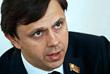 Временно исполняющий обязанности губернатора Орловской области Андрей Клычков, 38 лет