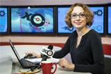 Журналистку Фельгенгауэр выписали из больницы после нападения