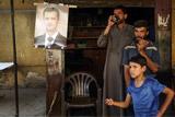 СМИ сообщили об освобождении Дейр-эз-Зора от ИГ
