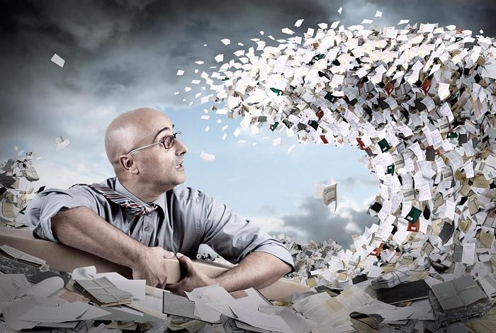 ФНС vs налоговая оптимизация - доказательственная триада и ее приоритет. Обзор