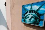 Американские консульства в регионах РФ возобновят выдачу виз