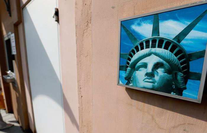 Консульства США в областях РФвозобновят проведение собеседований навизы 11декабря