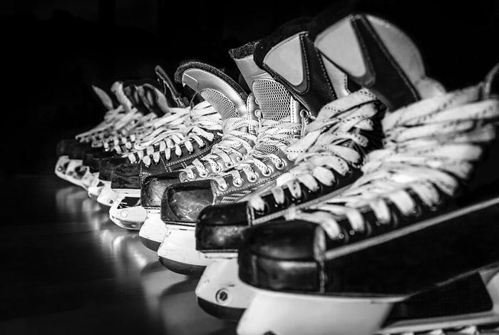 Знарок назвал состав хоккейной сборной наОлимпиаду