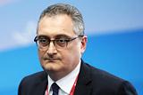 Россия не будет выполнять односторонние санкции США в отношении КНДР