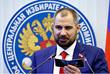 Максим Сурайкин: 2018