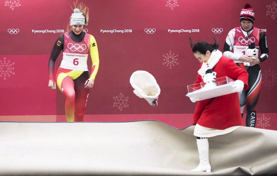 http://www.interfax.ru/ftproot/photos/photostory/2018/02/14/korea4_700.jpg