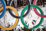 Олимпийский онлайн. День 13-й