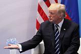 Трамп заявил о готовности встретиться с Путиным