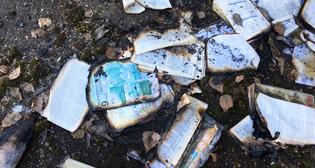 Нападение в школе Башкирии
