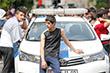 """Вслед за этим лидер оппозиционной парламентской фракции """"Елк"""" Никол Пашинян анонсировал митинг на центральной площади Республики в Ереване."""