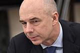 В России появится орган по координации борьбы с последствиями санкций