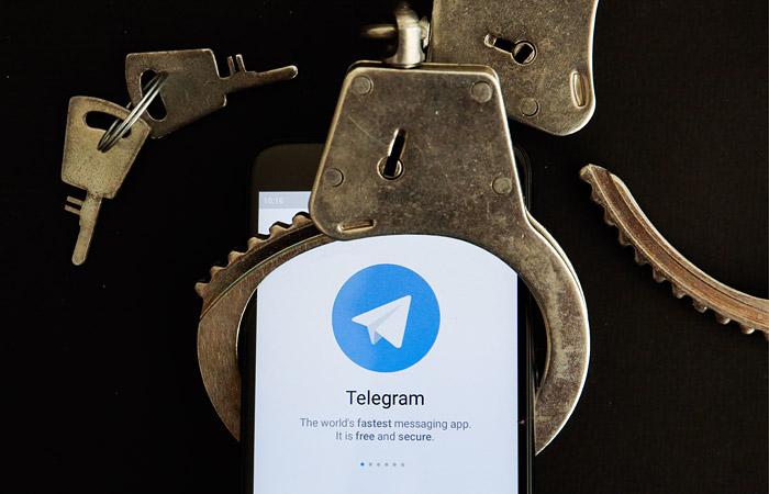 Роскомнадзор назвал безрезультатными переговоры с Amazon по ситуации с Telegram