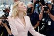 Во Франции открывается 71-й Каннский кинофестиваль