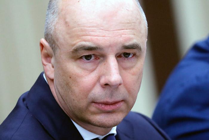 Главой набсовета ВТБ переизбран Антон Силуанов