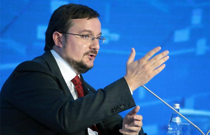 В Госдуме поддержали инициативу о праве компаний через суд возмещать ущерб от санкций