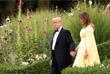 В четверг президент США Дональд Трамп с супругой Меланией прибыли на гала-ужин, организованный премьером Великобритании Терезой Мэй