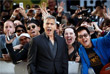 Актер Джордж Клуни - $239 млн