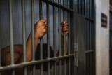 Из-за видео с пытками в ярославской колонии возбудили уголовное дело