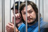 В Подмосковье арестован предполагаемый убийца пятилетней девочки