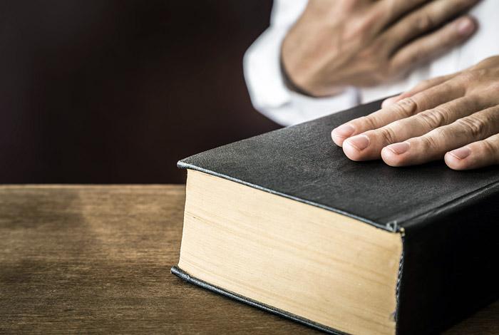 Читавший непристойные проповеди священник из Татарстана запрещен в служении