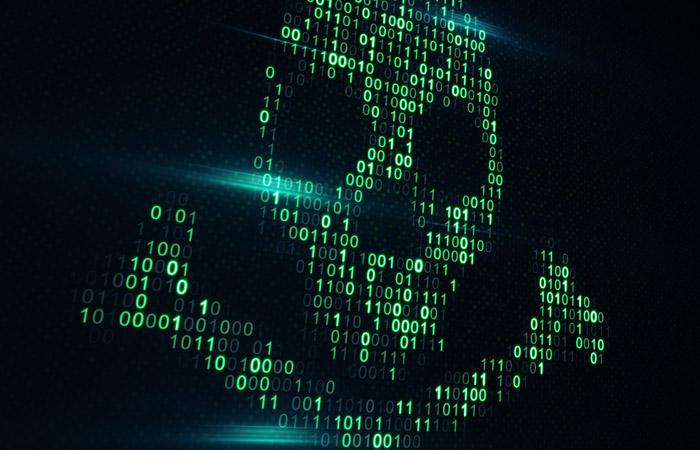 """""""Яндекс"""" обжаловал решение суда об удалении пиратского контента по иску """"Газпром-медиа"""""""