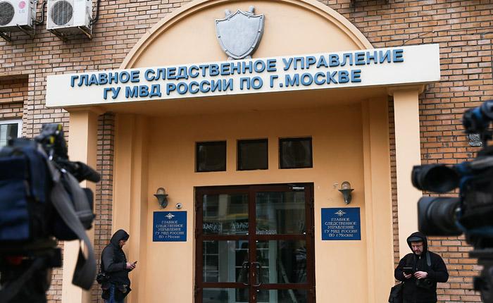 Кокорин иМамаев потратили 2,5 млн руб.  перед нападениями налюдей
