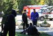 Нападение на колледж в Керчи