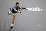 Новак Джокович вновь станет первой ракеткой мира