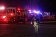 Инцидент произошел в баре Borderline Bar & Grill, где, по данным правоохранительных органов, вечером на момент стрельбы находилось несколько сотен человек. Там проходила вечеринка студентов.