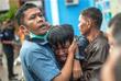 Российских граждан нет среди погибших и пострадавших в результате цунами