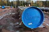 """Суд в Швейцарии снял обеспечительные меры с акций """"Газпрома"""" в Nord Stream AG и Nord Stream 2 AG"""