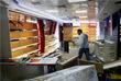 Последствия массовых беспорядков в Венесуэле