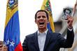 В среду 23 января лидер оппозиции Хуан Гуаидо провозгласил себя временным президентом. К настоящему моменту его поддержали США, Канада, Бразилия, Парагвай, Колумбия, Перу, Эквадор, Коста-Рика, Аргентина, Чили, Панама.